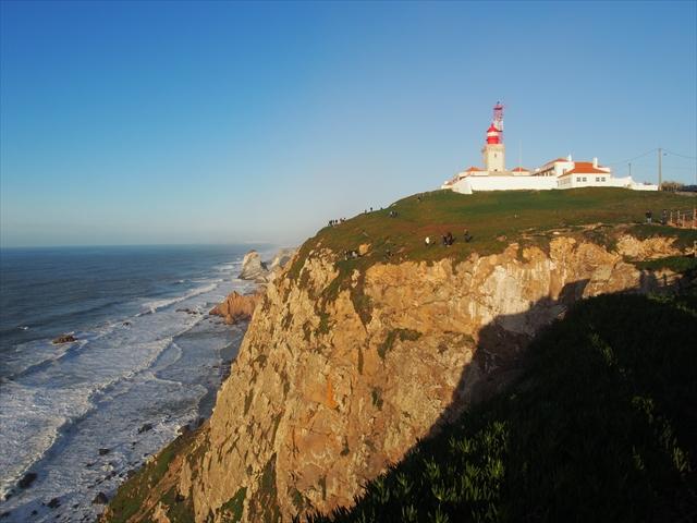 131229 ポルトガル (89)