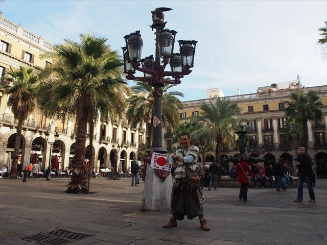 140102 スペイン (104)