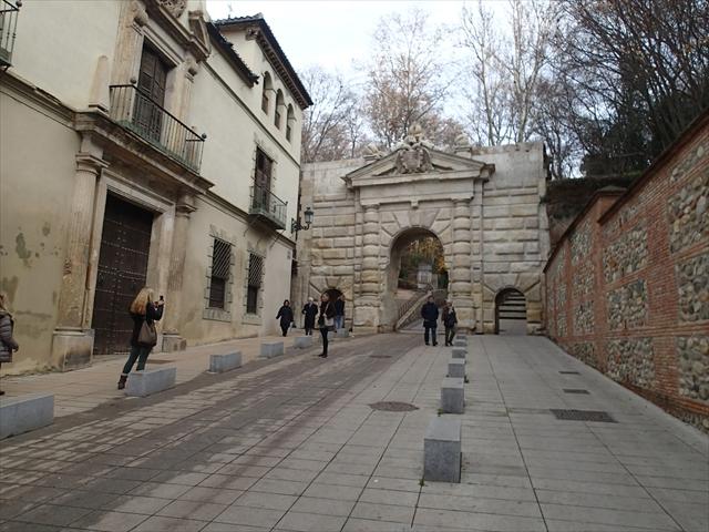 131229 スペイン (46)