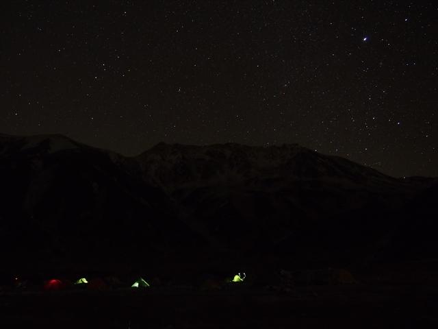 131012 立山 (21)