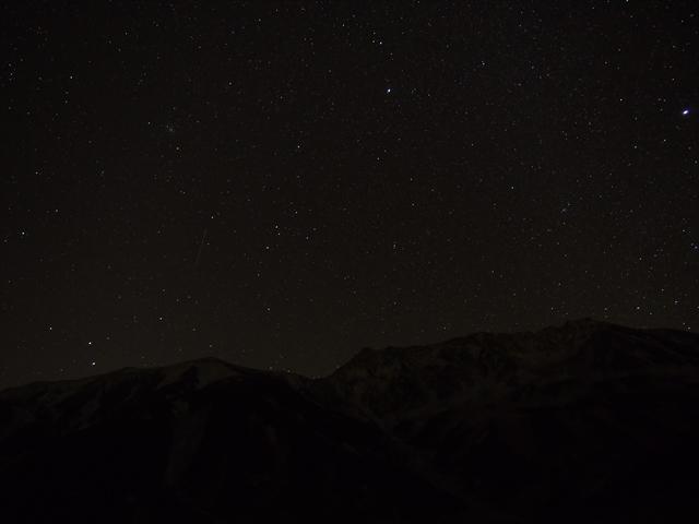 131012 立山 (25)