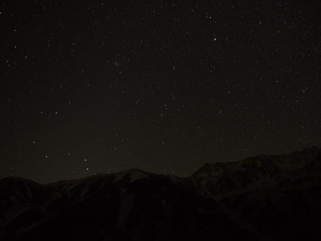 131012 立山 (26)