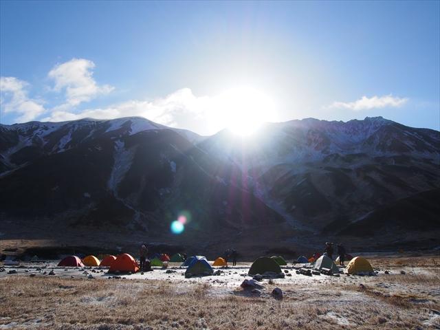 131013 立山 (6)