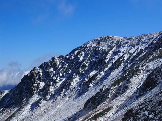 131013 立山 (24)