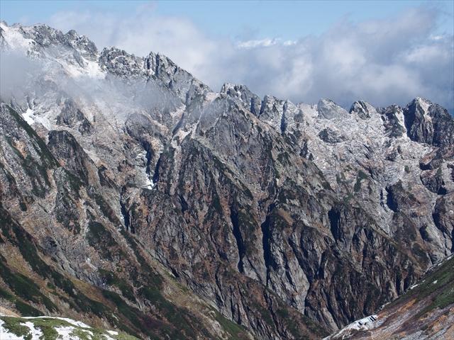131013 立山 (38)