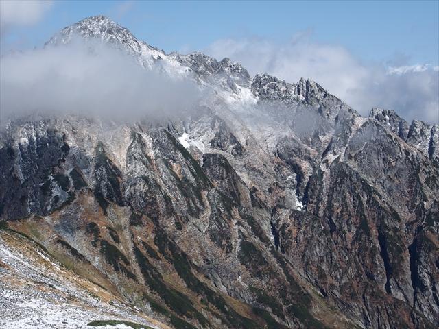 131013 立山 (39)