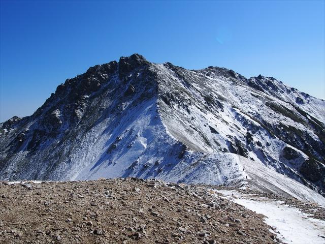 131013 立山 (79)