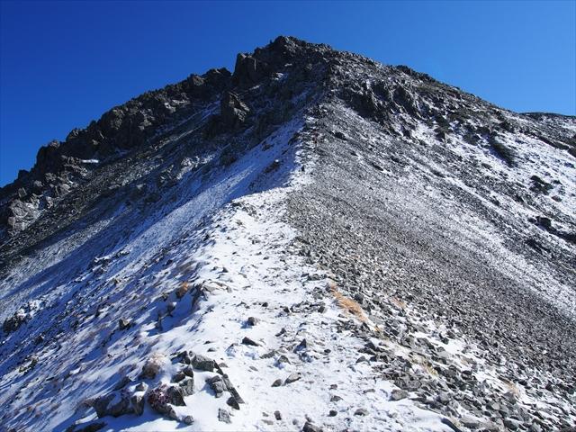 131013 立山 (80)