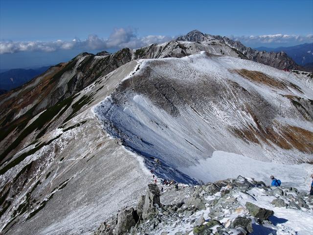 131013 立山 (81)