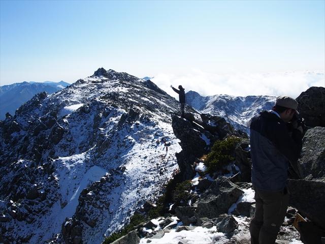 131013 立山 (86)