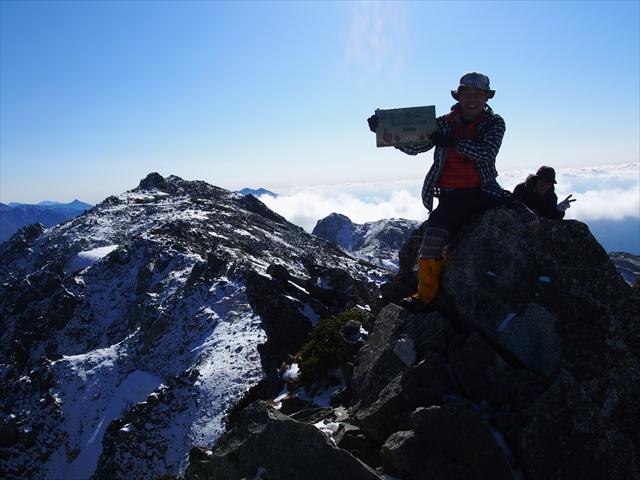 131013 立山 (89)