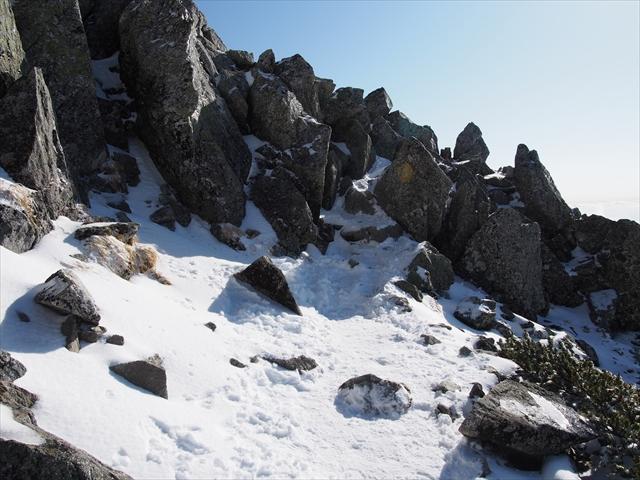 131013 立山 (105)