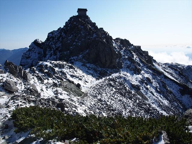 131013 立山 (106)
