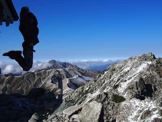 131013 立山 (113)