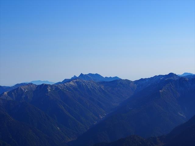 131013 立山 (114)