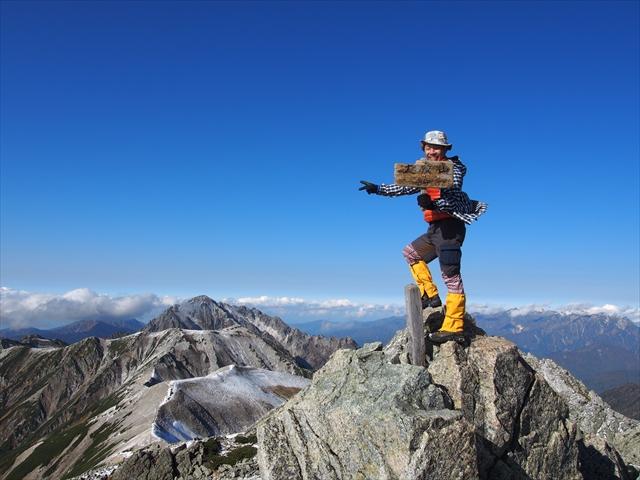 131013 立山 (100)