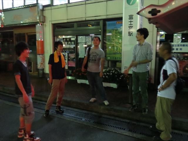 120915 富士山 (12)