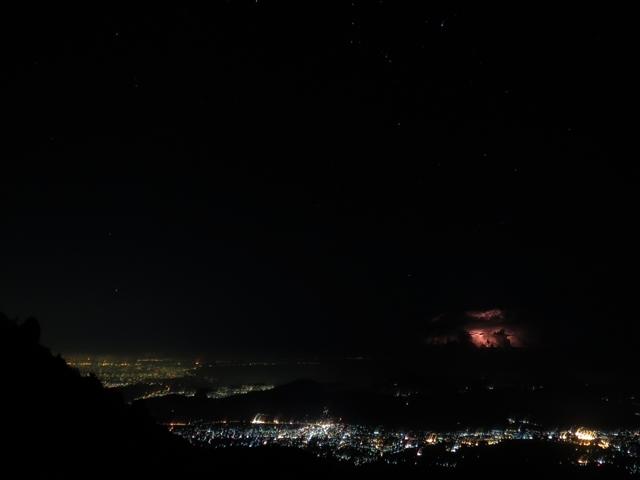120915 富士山 (16)