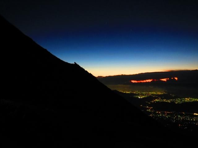 120915 富士山 (21)