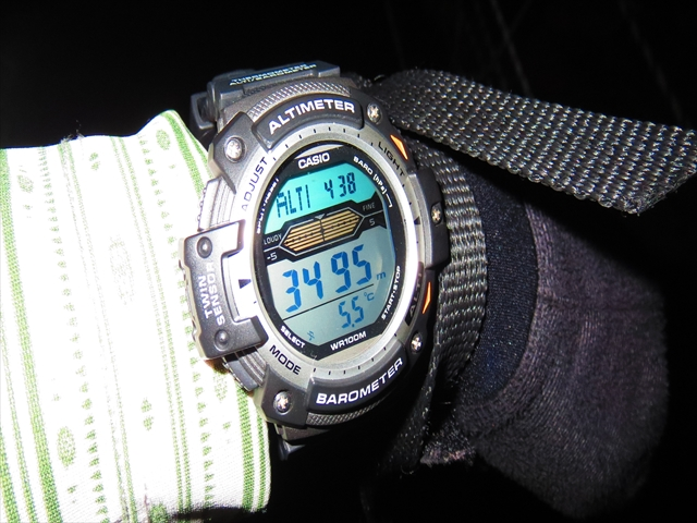 120915 富士山 (22)