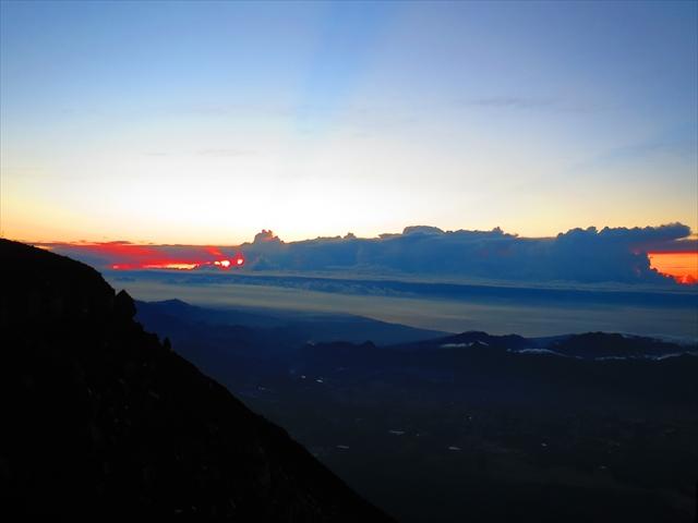 120915 富士山 (24)