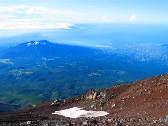 120915 富士山 (40)