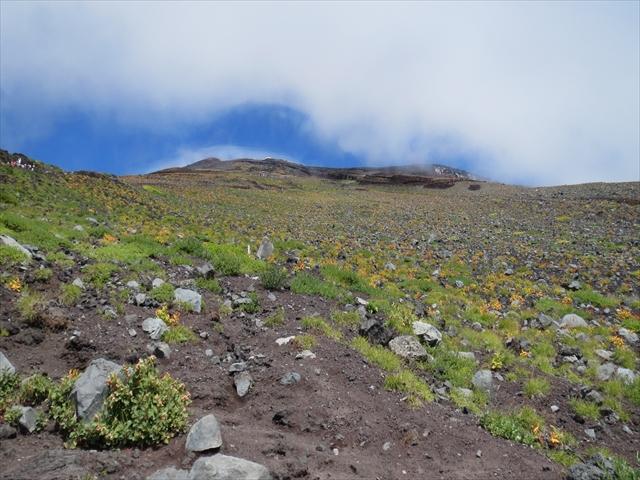 120915 富士山 (44)