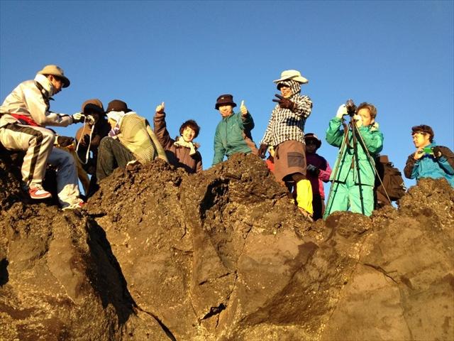 120915 富士山 (48)