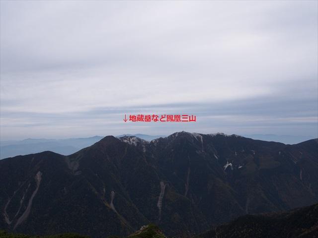 151010 (14)_R