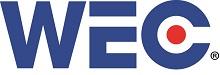 WECLogo05.jpg