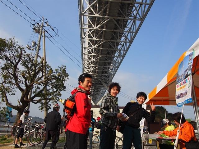 blog_import_5408fa34ca885.jpg
