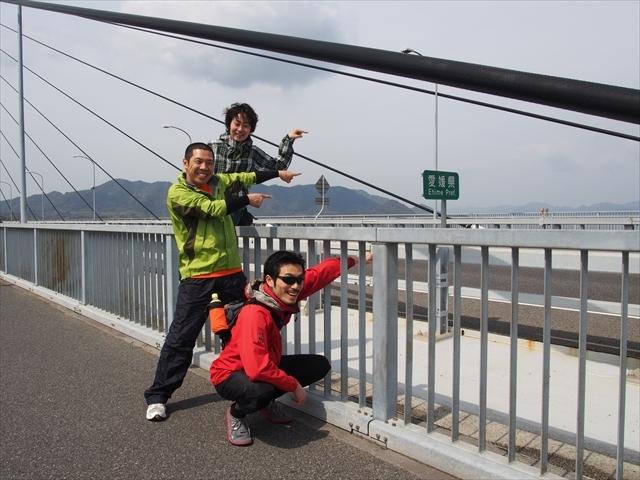 blog_import_5408fa544bfed.jpg