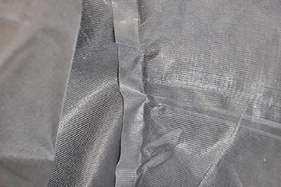 fp11-fabric02-2.jpg