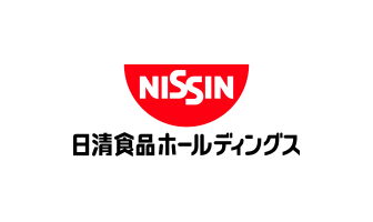 nissinfoods-holdings.png