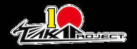 登山家・片山貴信の公式ホームページ